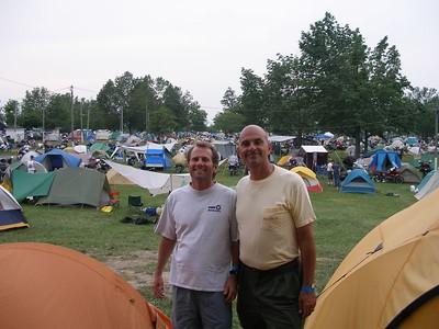 2005 MOA Rally